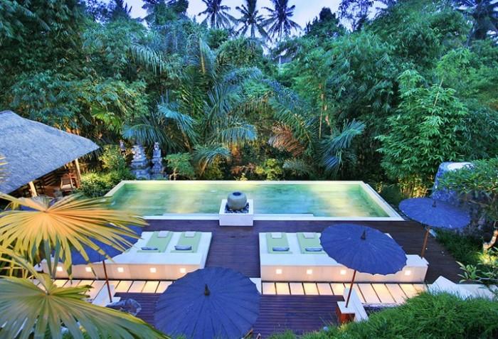 322007-the-purist-villas-and-spa-bali-indonesia