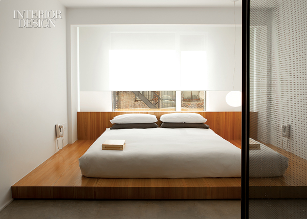 380482-A_larch_veneered_platform_supports_the_beds_in_the_smallest_guest_rooms_Photo_by_Undine_Prohl_