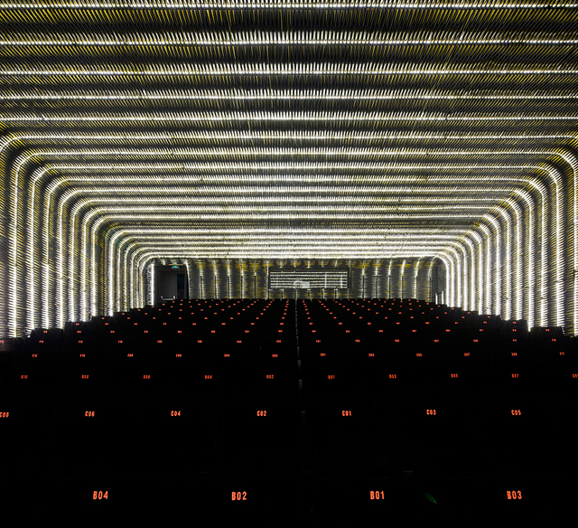 cine-matadero-madrid-Churtichaga-cool-theaters-9