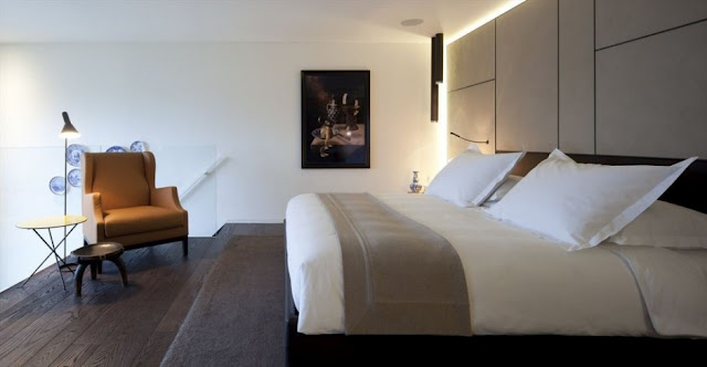Conservatorium_Hotel_by_Piero_Lissoni_16 - Copy