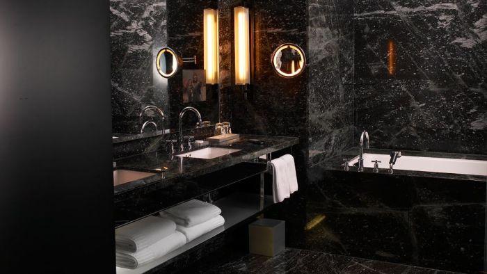 Hazelton-Hotel-Toronto-Bathroom
