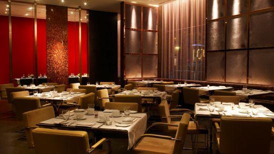 hazelton-restaurant-dining-area