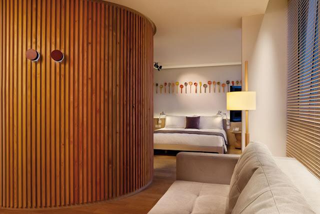 Hotel_Madera_Signature_Suites_02