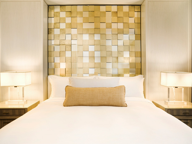 St-Regis-bedroom