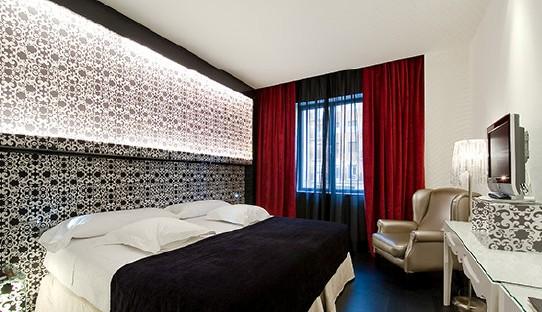 2484_hotel_vincci_via_66-madrid