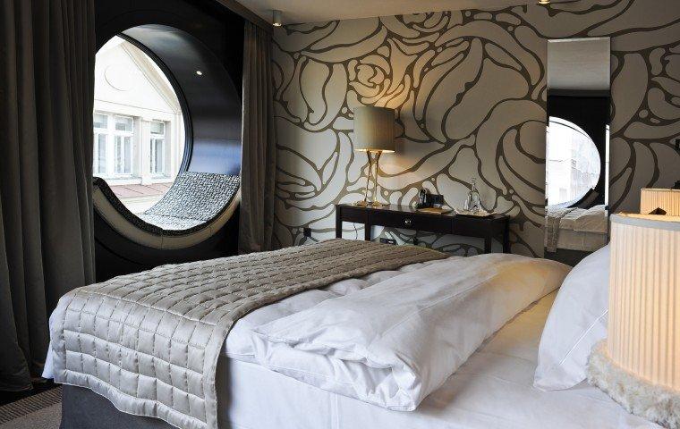 7705_hotel_topazz_vienna