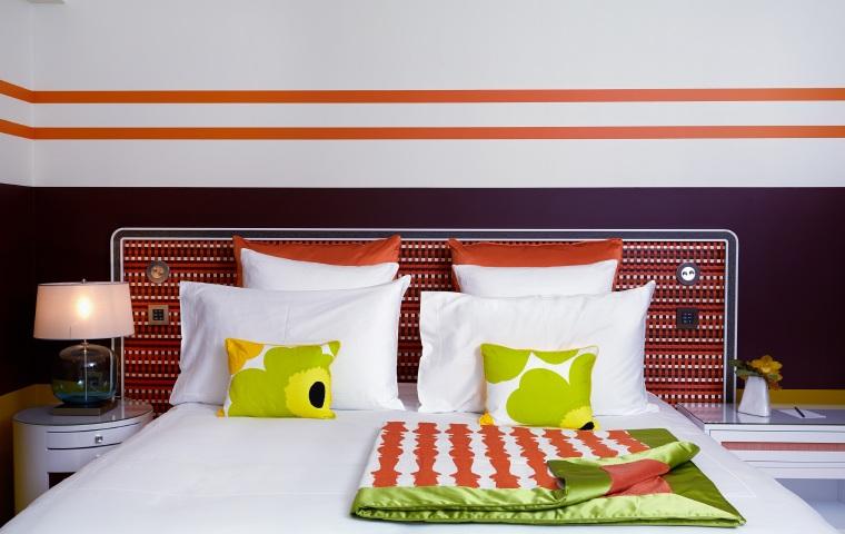 8085_hotel_de_paris_saint_tropez_0429088