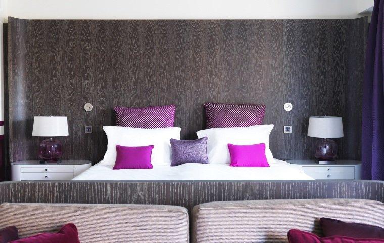 8085_hotel_de_paris_saint_tropez_0429089