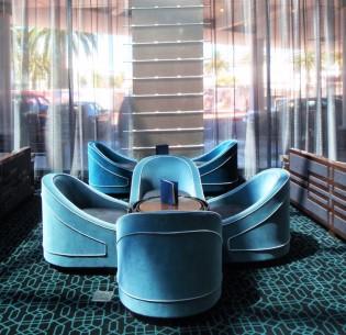 Metropol Hotel Lobby Bar-BlaineyNorth- Sodishy