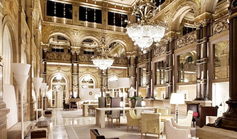 hotel-concorde-opera-paris