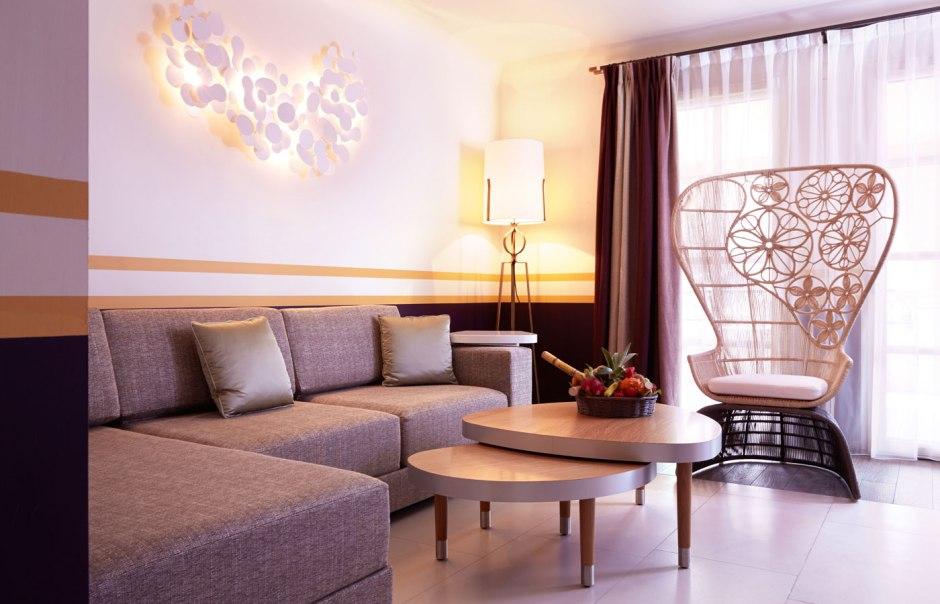 Hotel Paris, St Tropez 8