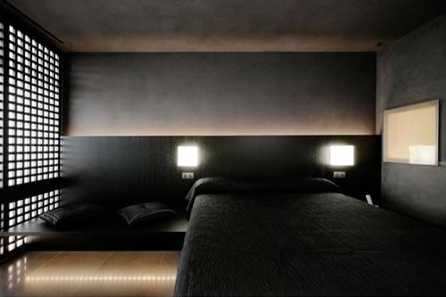 hotel puerta America-Madrid pp