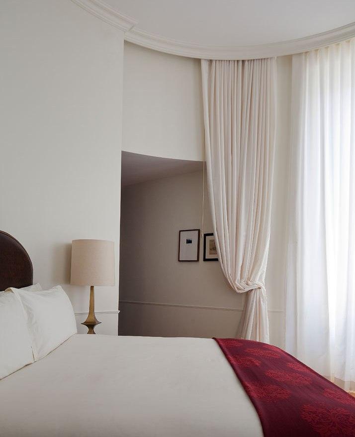 NoMad-Hotel-Jacques-Garcia-New-York-yatzer-1