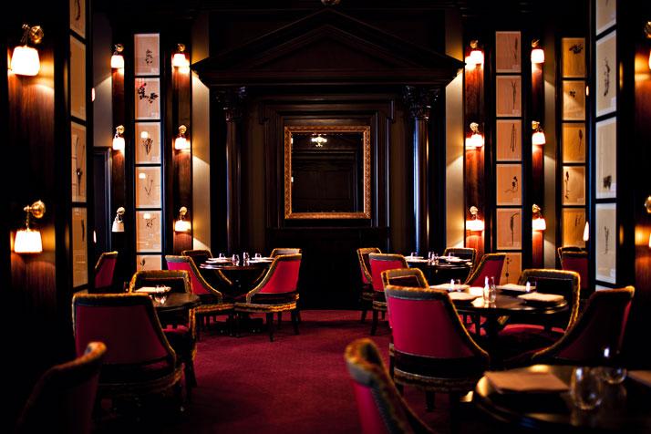 NoMad-Hotel-Jacques-Garcia-New-York-yatzer-16