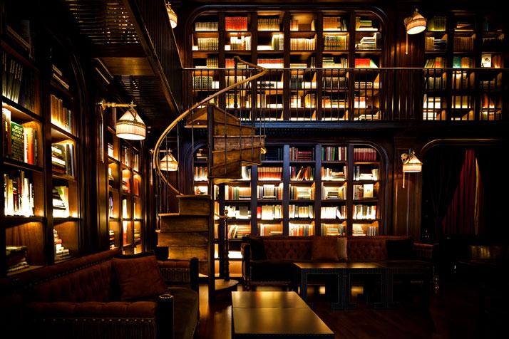 NoMad-Hotel-Jacques-Garcia-New-York-yatzer-18