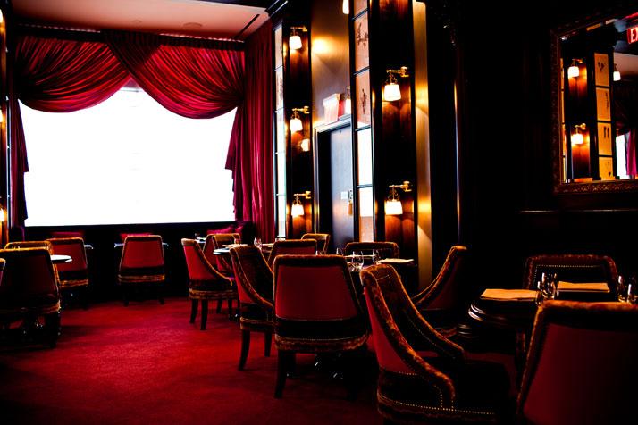 NoMad-Hotel-Jacques-Garcia-New-York-yatzer-3