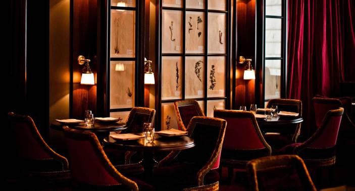 NoMad-Hotel-Jacques-parlour
