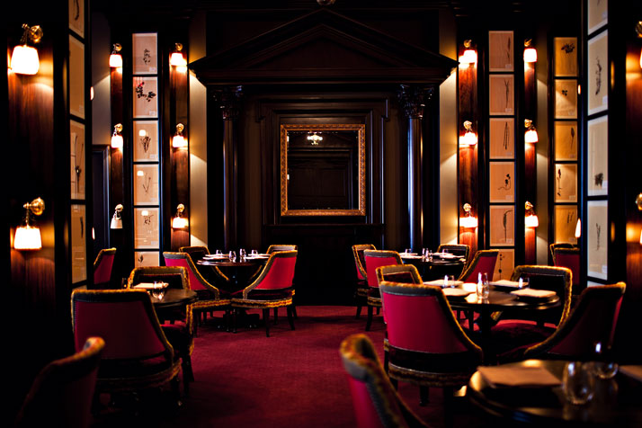 NoMad-Hotel-The parlour