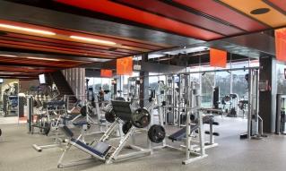 One55 Fitness- Altis-SoDishy