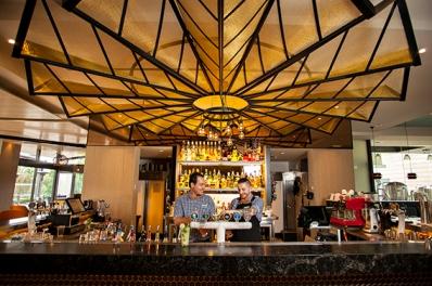 Otis Bar Sydney
