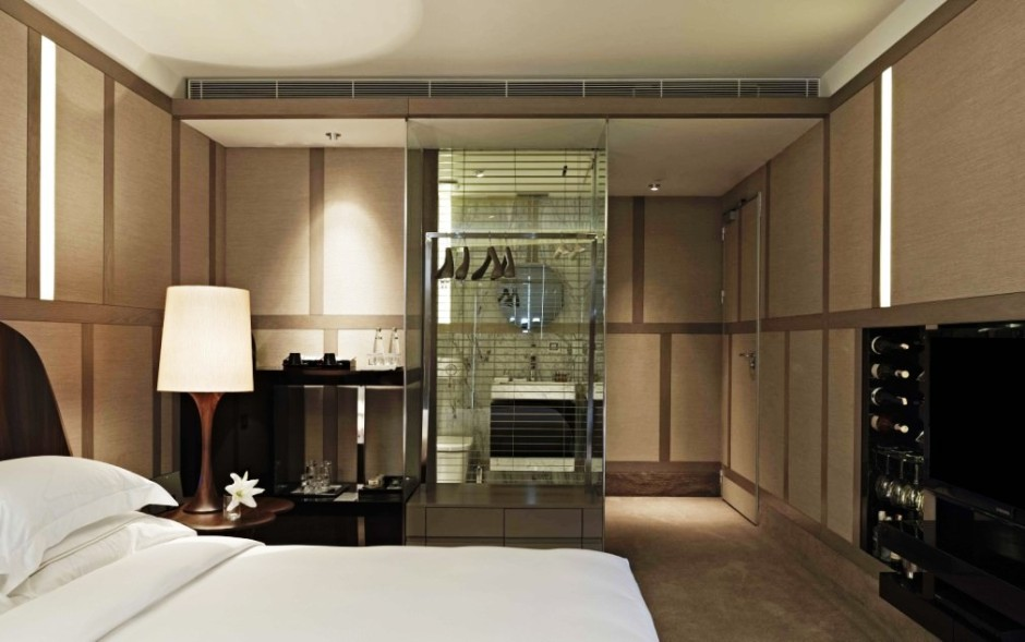 the House Hotel-Istanbul Nisantasi 6