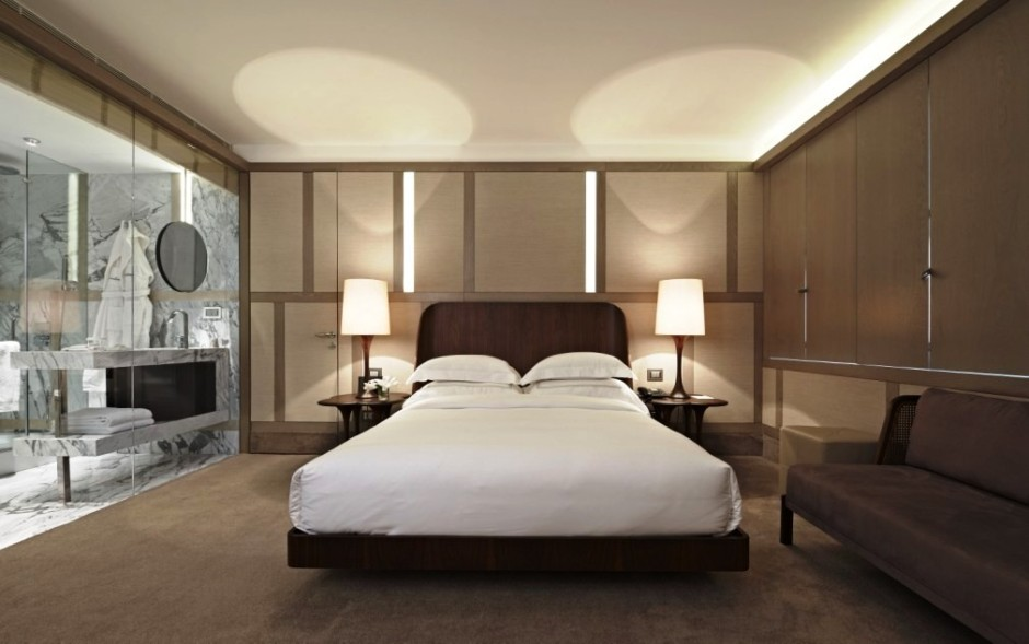 the House Hotel-Istanbul Nisantasi 7