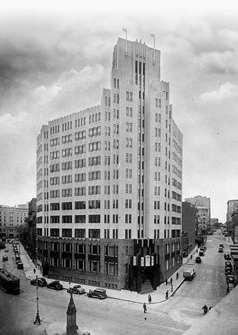 city mutual 1936 1