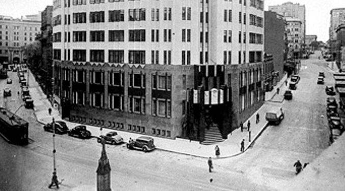 city mutual 1936 2