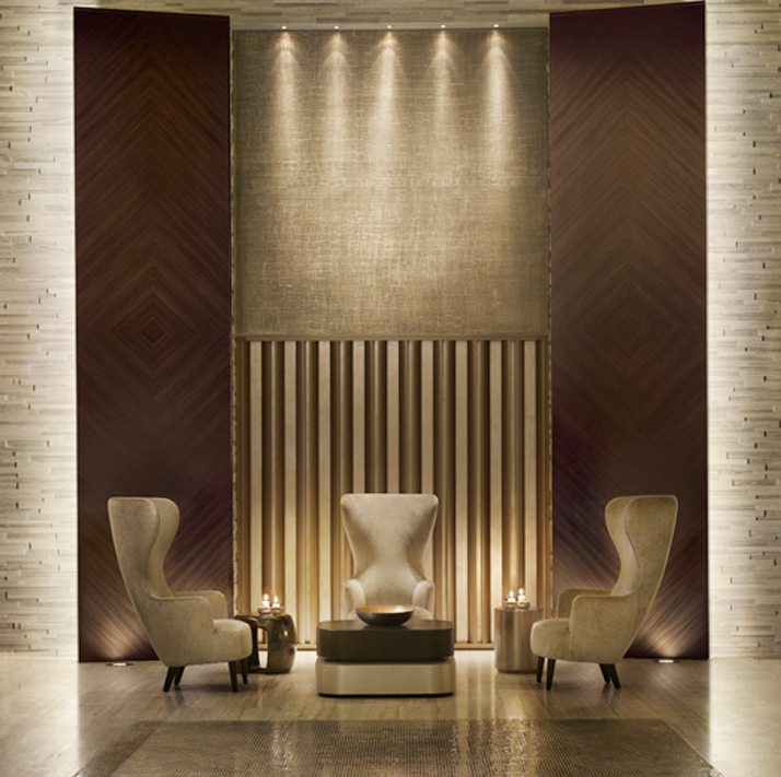 ESPA-at-the-Istanbul-Edition-by-HBA-yatzer-15
