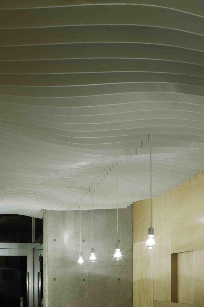 isshoarchitectsy-photo-Koichi Torimura