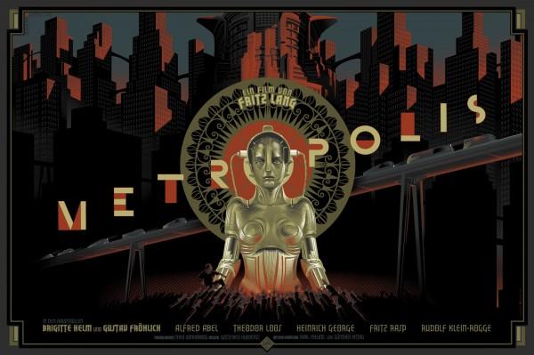metropolis-movie-poster-laurent-durieux-600x399
