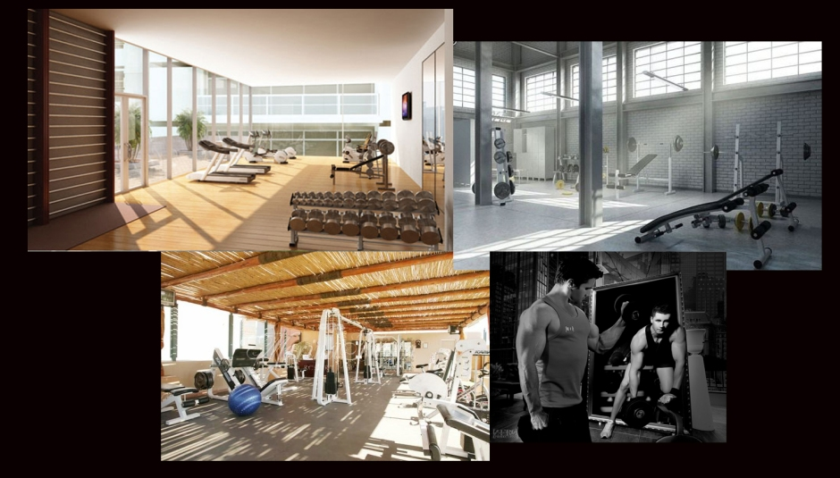 Gym concept A_Page_4