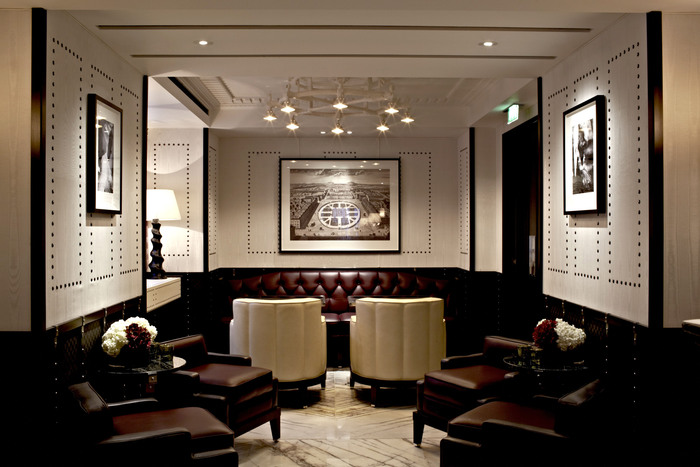 The_Luggage_Room, London, Steve_Ryan_Photographer_IMG_2207