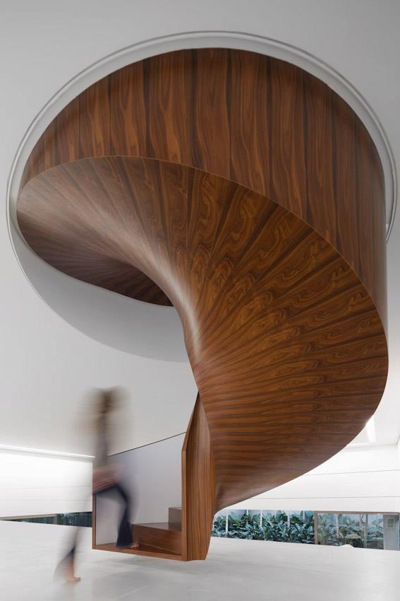 CASA CUBO-São Paulo, Brazil-ArchitectIsay Weinfeld