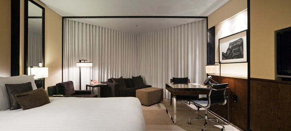 Crown Metropol room3 blaineynorth