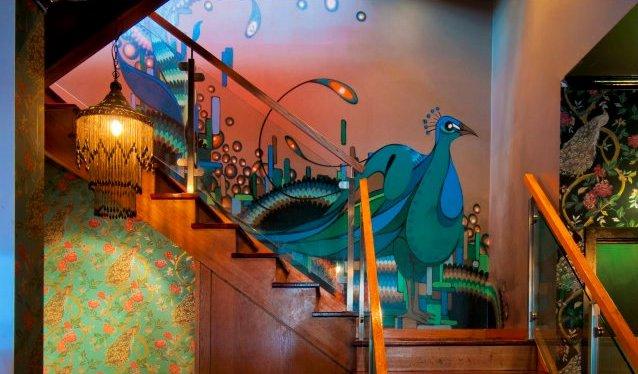 Emerald Peacock-barcentral2