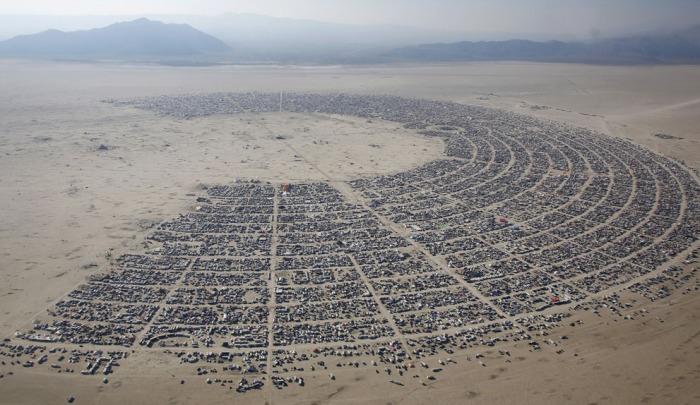 2-Reuters-Jim Urquhart