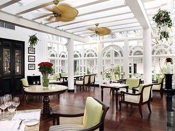 Sofitel_Legend_Metropole_Hanoi_Hotel_5