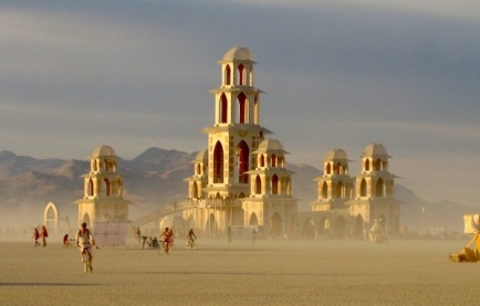 z-temple_burningman_2011