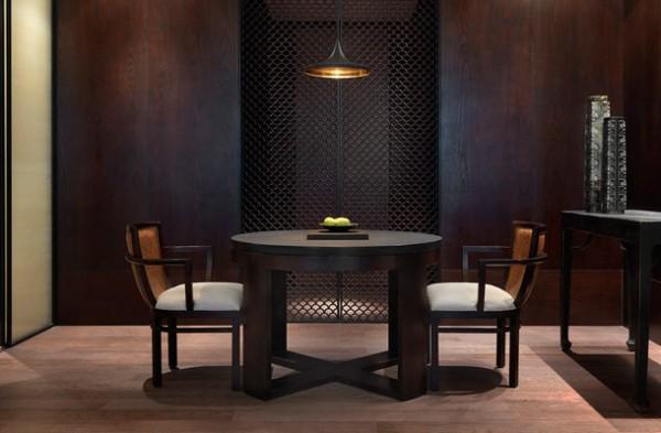 Puli deluxe-suite-diningroom