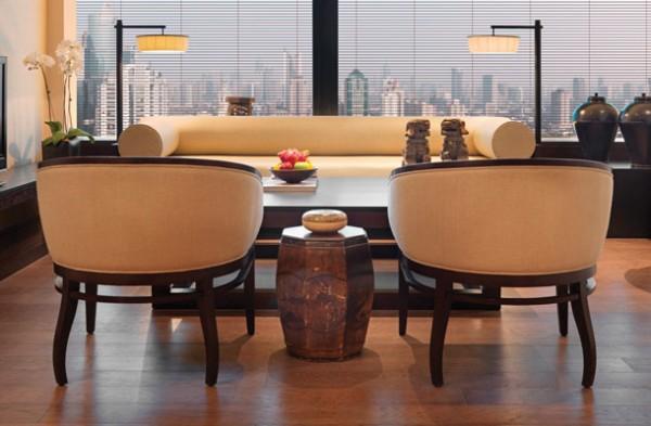 Puli deluxe-suite-livingroom-2