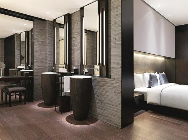 puli-hotel-spa-kume-sekkei 03