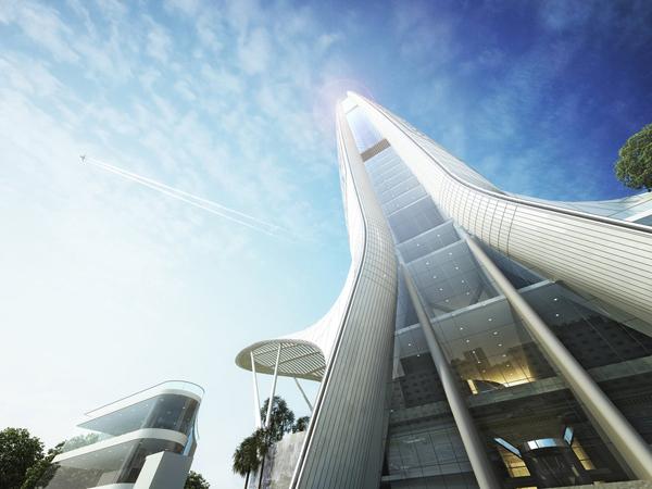 Mumbai-Namaste-Tower-WS-Atkins-02