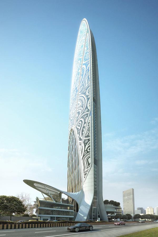 Mumbai-Namaste-Tower-WS-Atkins-04