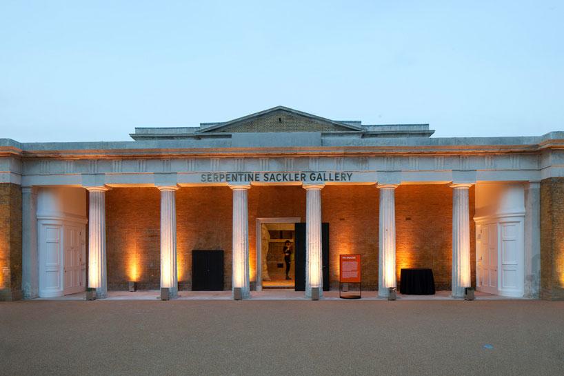 serpentine-sackler-gallery-designboom-03