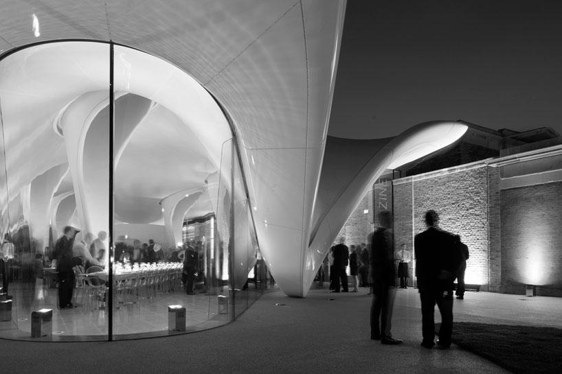 serpentine-sackler-gallery-designboom-07