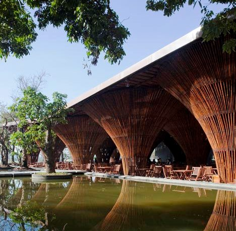 dezeen_Kontum-Indochine-Cafe-by-Vo-Trong-Nghia-Architects_1
