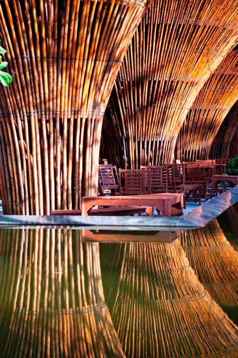 dezeen_Kontum-Indochine-Cafe-by-Vo-Trong-Nghia-Architects_13