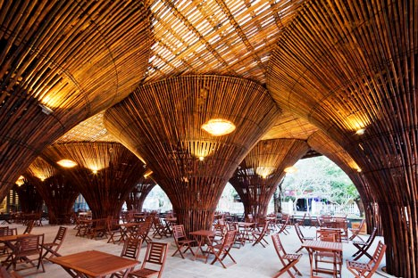 dezeen_Kontum-Indochine-Cafe-by-Vo-Trong-Nghia-Architects_7