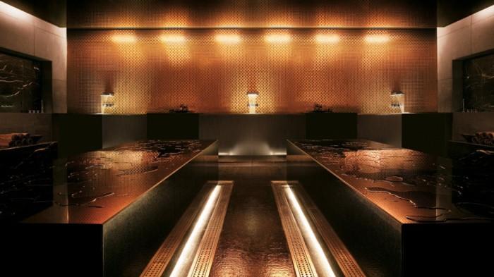 ESPA-Yas-Viceroy-hotel-spa